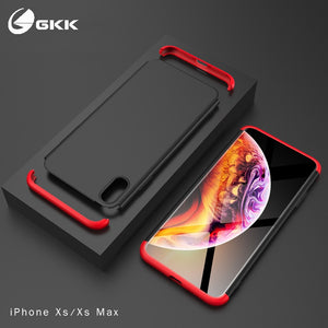 cover 360 iphone xs