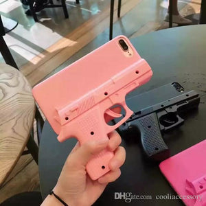 cover a pistola iphone 6