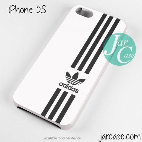 cover adidas iphone 5s