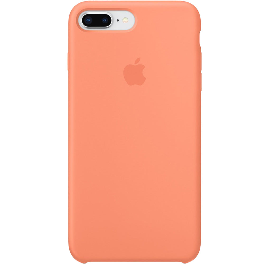 cover aplle iphone 7