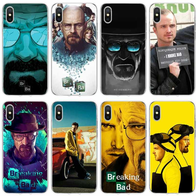 cover breaking bad iphone 6