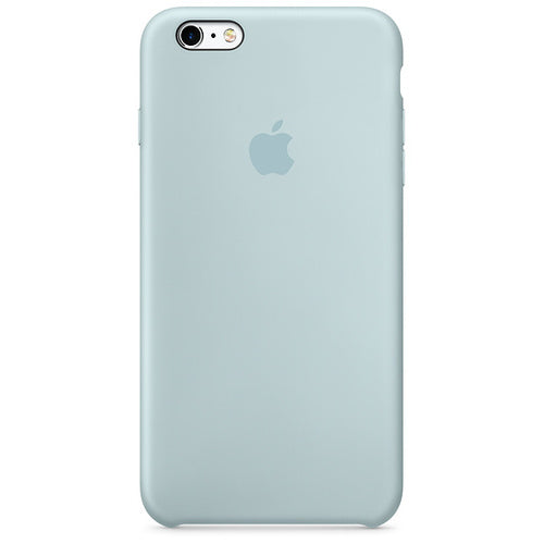 cover gomma iphone 6