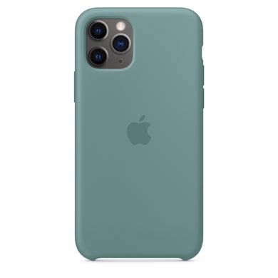cover iphone 11 professional
