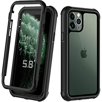 cover iphone 11 professionnel