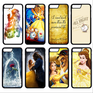 cover iphone 4 disney
