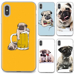 cover iphone 5s carlino
