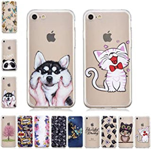 cover iphone 5s divertenti