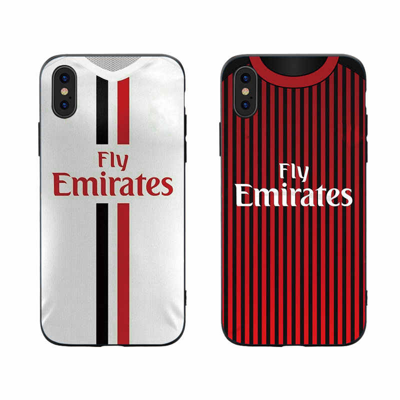 cover iphone 5s milan