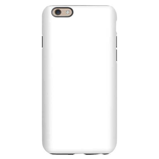 cover iphone 6 greys anatomy