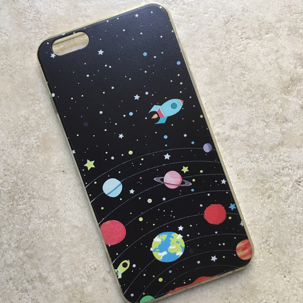 cover iphone 6 pianeti