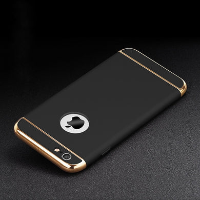 cover iphone 6 plus