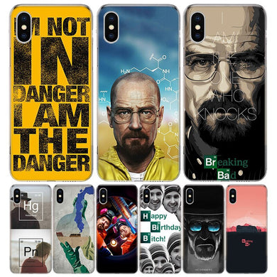cover iphone 6 plus breaking bad