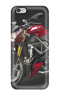 cover iphone 6 plus ducati