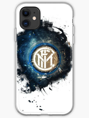 cover iphone 6 plus inter
