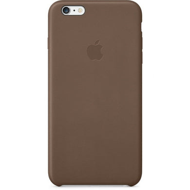 cover iphone 6 plus pelle