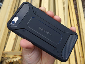 cover iphone 6 spigen
