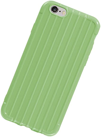 cover iphone 6 valigia