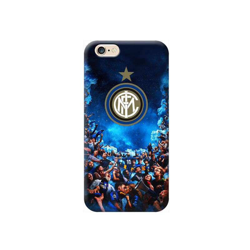 cover iphone 6s inter