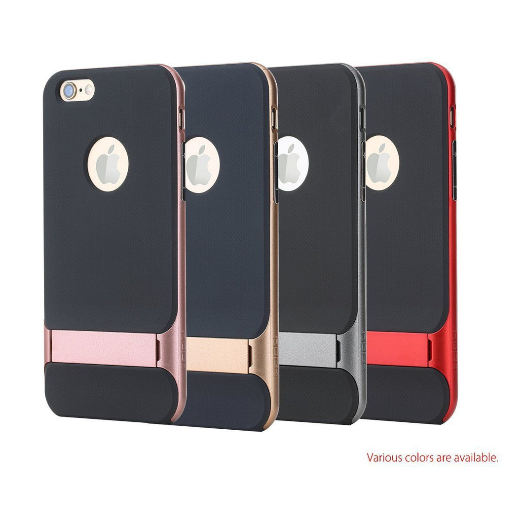 cover iphone 6s rock