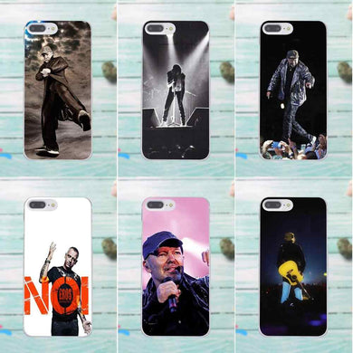 Cover Iphone 6/6S – Tagged