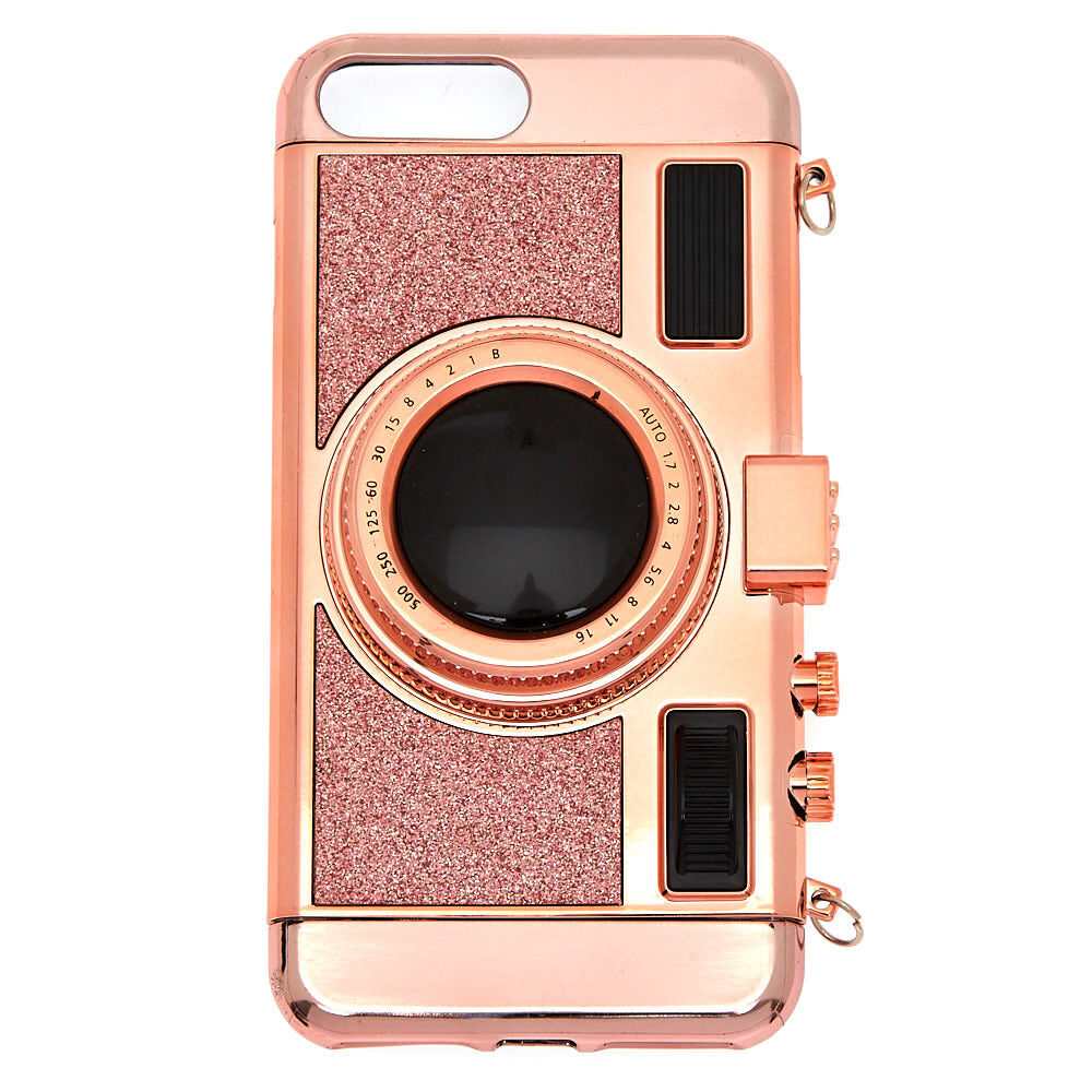 cover iphone 7 claires