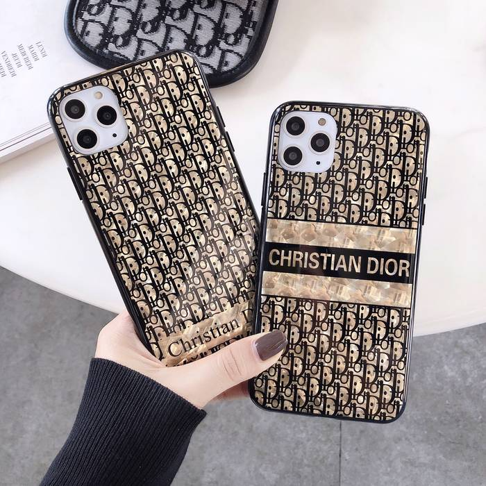 cover iphone 7 dior