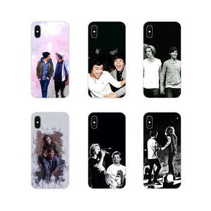 cover iphone 7 larry