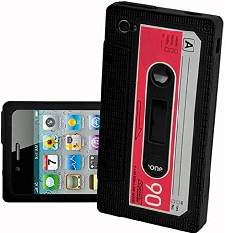 cover iphone 7 lupo