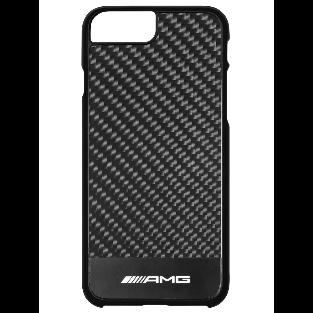 cover iphone 7 mercedes