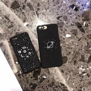 cover iphone 7 spazio