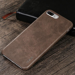 cover iphone 7 vintage