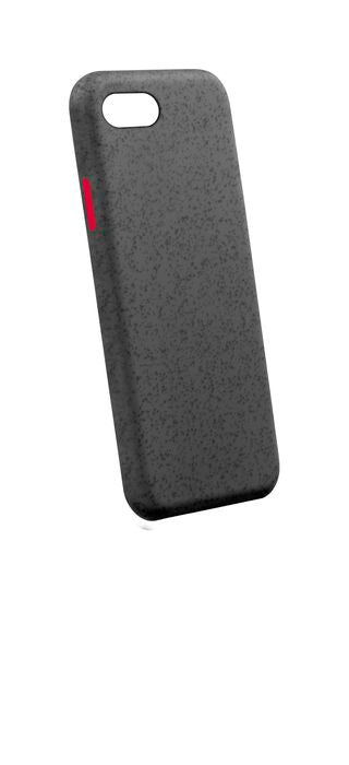 cover iphone 8 cellularline