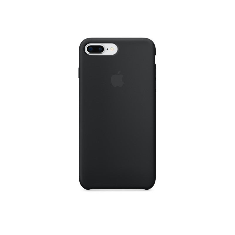cover iphone 8 plus nero