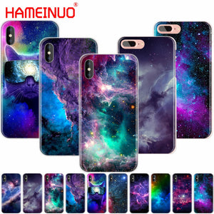 cover iphone 8 universo
