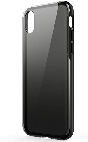 cover iphone x anker