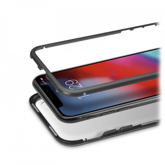 cover iphone xr calamita