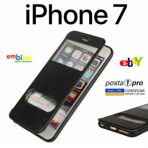 cover libro iphone 7