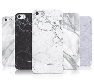cover marmo iphone 5s