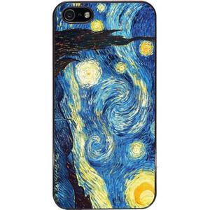 cover notte stellata iphone 7