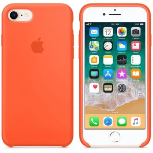 cover originale apple iphone 7