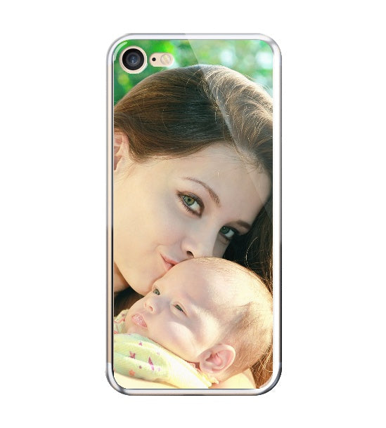 cover personalizzate iphone 7