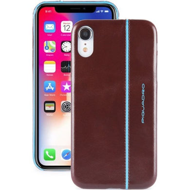 cover piquadro iphone xr