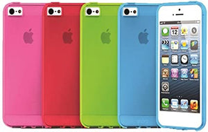 cover puro iphone 5s