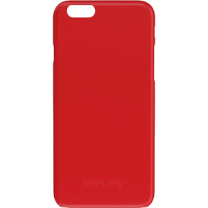 cover red iphone 6