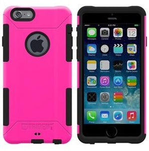 cover resistente iphone 6