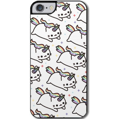 cover unicorno iphone 6 plus