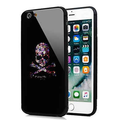 cover vetro iphone 6 plus