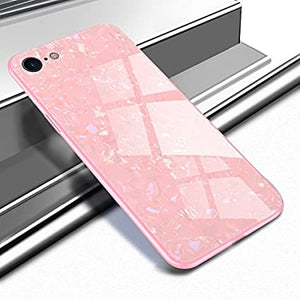 cover vetro iphone 8