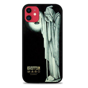 [custodia cover iphone] - [shuj.it]