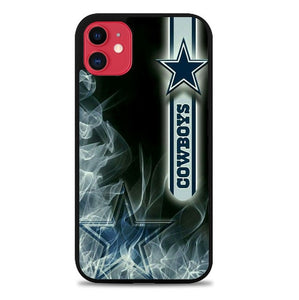 Custodia Cover iphone 11 pro max Dallas Cowboys Nfl X6222 Case - Cover custodia iphone/samsung/huawei shuj.it